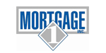Mortgage One of Michigan – Jim Papatheodore Logo